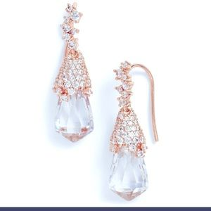 Kendra Scott Becky Earrings